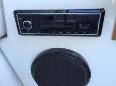 Radio sai päivitystä